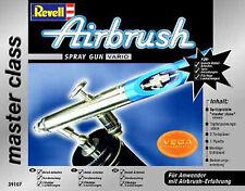 "Airbrush Spritzpistole  ""VARIO"" (Revell 39107)"