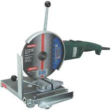 Metabo Trennständer 230, für Winkelschleifer mit Scheibendurchmesser 230 mm