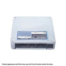 Cardone Industries 72-1608 Remanufactured Electronic Control Unit