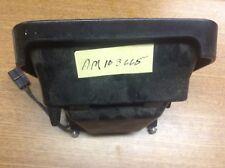 NOS John Deere 655 755 855 955 left side fender light bucket AM103665