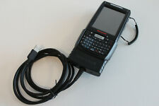 Honeywell Dolphin 7800 1D/2D WLAN (802.11a/b/g/n), BT, GSM&HSDPA,  Android