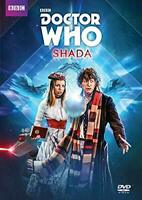 Doctor Who Shada [DVD] [2017] [DVD]