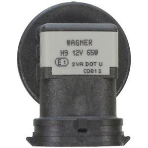 Headlight Bulb Wagner Lighting BP1265/H9