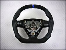 MAZDA RX-8 SE17 R2 Flattened Top & bottom Thumbs include Steering wheel Lenkrad