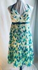 Coast dress size 14