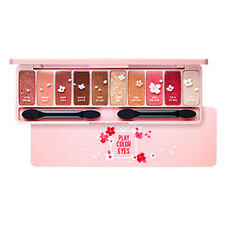 [Etude House] Play color Eyes Cherry Blossom