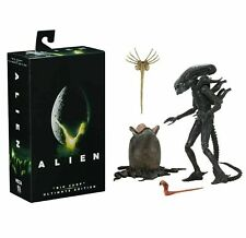 -=] NECA - Alien Big Chap 40th Ultimate A.Figure [=-