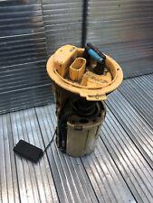 AUDI VW SEAT SKODA 1.9 2.0 TDi BKD 2004 - 2008 Fuel Sender Unit Pump 1K0919050D