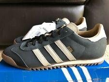 adidas rom 10 carbon ee6746 new with tags - damaged box