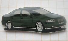 Volvo S 80 Green... Auto-Pin (134b)