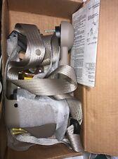 New OEM Ford F150 Front Driver Side Seatbelt Retractor 02-03 3L3Z-18611B09-AAA