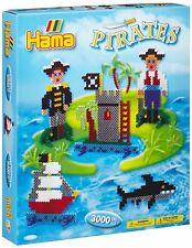 Hama Pirati Set di Perline