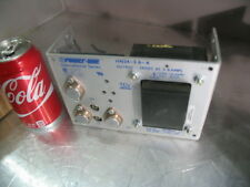 POWER-ONE #HN24-3.6-A Power Supply Output: 24VDC at 3.6AMPS