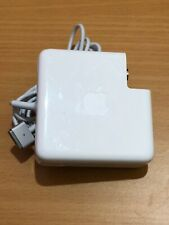 GENUINE Apple 85W MagSafe 2 Power Adapter MacBook Pro Retina Display Model A1424