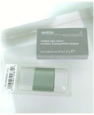 Aveda Petal Essence Eye Color 996 Seafoam    NEW     Retail $16.00