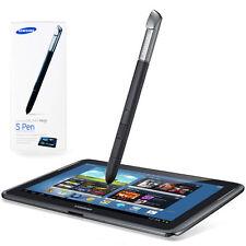 SAMSUNG etc-s1g2beg Touch Stylus S-Pen Galaxy Note 10.1 Pollici N8000, N8010 N8020