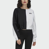 adidas Originals Sweatshirt Women's
