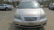 Automatic Transmission 3.5L Touring Fits 08-10 ODYSSEY 1183710