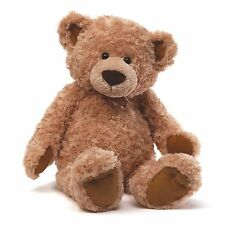 Gund - Maxie Bear - 24""