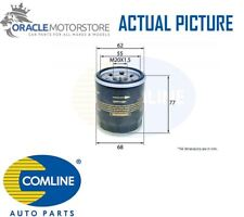 NEW COMLINE ENGINE OIL FILTER GENUINE OE QUALITY CHY11001