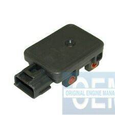 Manifold Absolute Pressure Sensor MS37 Forecast Products