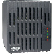 NEW Tripp Lite LR2000 Line Conditioner With AVR Conditioners