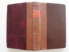 Mémorial Topographique et Militaire - N° 5 - Topographie -fructidor An XI (1803)
