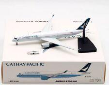 1/400 Aviation 400 CATHAY PACIFIC AIRWAYS A350-900 B-LRU