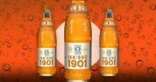 IRN-BRU 1901 Full Sugar 750ml, case of 6