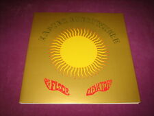 13TH FLOOR ELEVATORS - EASTER EVERYWHERE - INT ARTISTS US MONO/STEREO 2LP SET