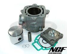 GILERA RUNNER FXR 180 and SP 180 NGF Aluminium 172cc Cylinder Kit