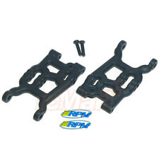 RPM Front A-arms For Losi Mini 8ight 1:14 RC Car Buggy Off Road #73552