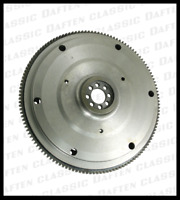 VW Bug Bus Ghia T3 200mm Clutch Disc Sprung Center