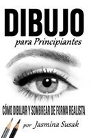 Susak Jasmina-Spa-Dibujo Para Principiantes (US IMPORT) BOOK NEU