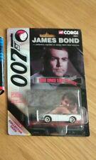 Corgi James Bond YOLT You Only Live Twice Toyota 2000GT 1:64 Johnny Lightning