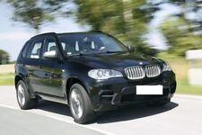 Chiptuning BMW X5 M50d 381PS auf 420PS/800NM Vmax offen!! 280KW F15 E70 3.0D LL