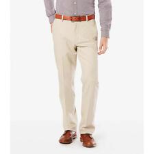 Dockers Men's Classic Fit Signature Khaki Pants - NWT- Cloud