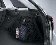 Genuine Subaru LEVORG Cargo Room Net (side X 2) My17 - My19 F551EVA000
