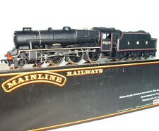 "Mainline OO LMS Railways PATRIOT Class ""SIR FRANK REE"" Steam Locomotive MIB`78!"