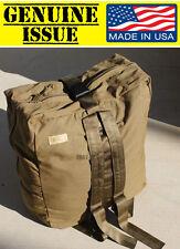 USMC FSBE Full Spectrum Battle Equipment Deployment Bag Kit us military backpack