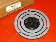 NOS 1989 Ford Taurus Mercury Sable 2.5L AC compressor disc E9SZ-2884-A YB-372