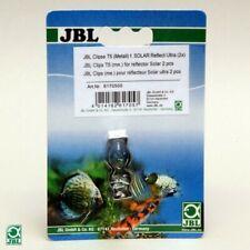 Clips JBL T5 Reflektor Aus Metall - 2 Teile
