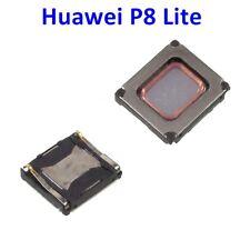Pour Huawei P8 Lite Ecouteur Interne Haut Parleur du Haut OEM Earpiece Speacker