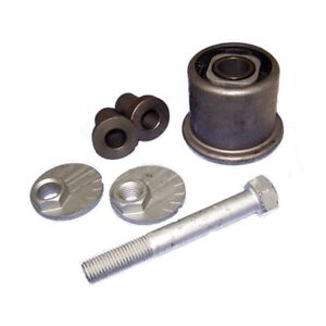 Bentley & Rolls Royce Lower Control Arm Bush Kit (Caster)