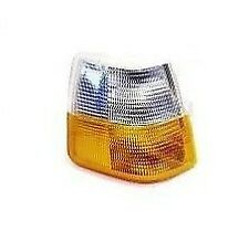 New Volvo 760 940 960 Indicator Light / Lens / Lamp - Front Right