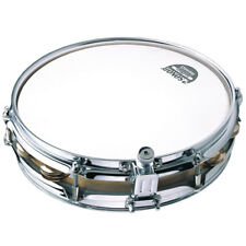 Sonor SEF 11 1002 Jungle Snare - SDJ 30006 Natural