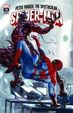 SPECTACULAR SPIDER-MAN #300 GABRIELE DELL'OTTO TRADE VARIANT MARVEL NM