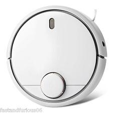 Xiaomi Mi Robot Home Smart Vacuum Cleaner Wireless Laser App Control Sweepers