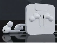 3.5mm Headset In-Ear Earphone Stereo Earbuds Wired Headphone For Samsung iPhone