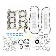 Full Gasket Set for Mercury Sable 08-09 V6 3.5Lts. DOHC 24V.